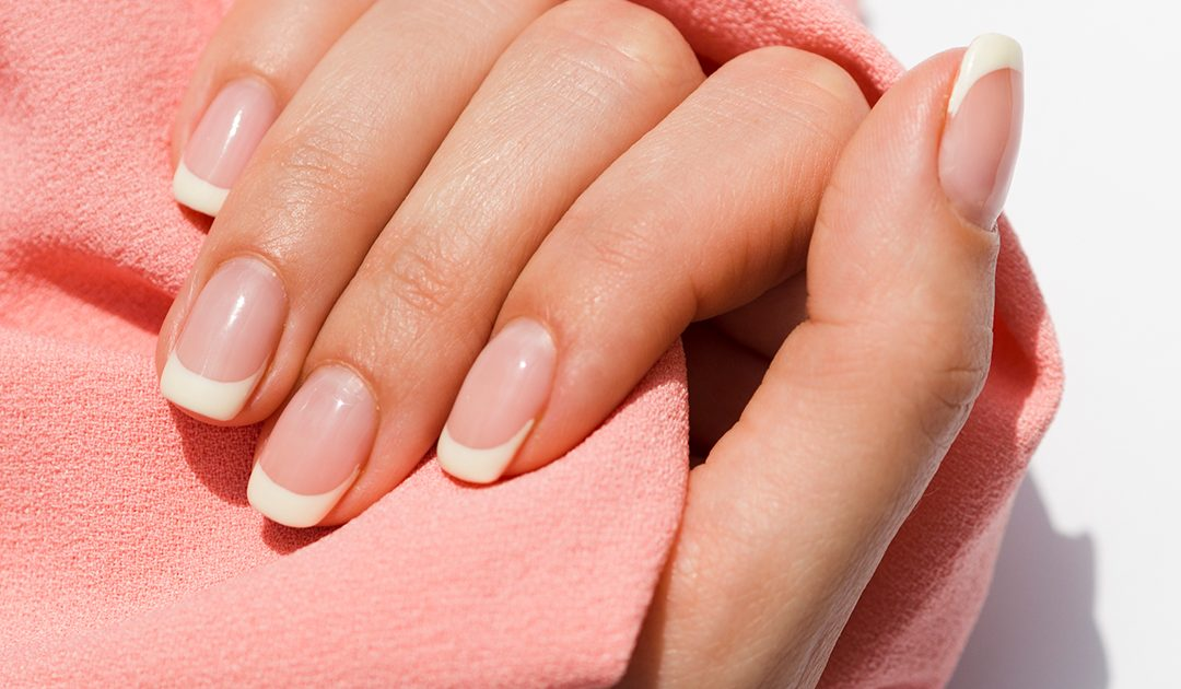 Divine Nails Red Deer - 5 Types of Manicures You Need to Try in 2020