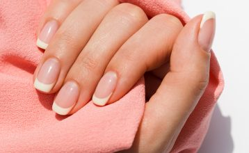 5-Types-of-Manicures-You-Need-to-Try-in-2020
