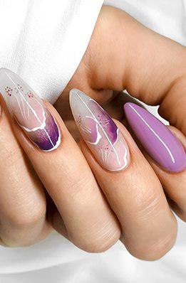 Nails at Divine Nails