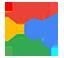 Google---Divine-Nails