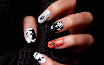 11-Nail-Art-Trends--DVN-Nails