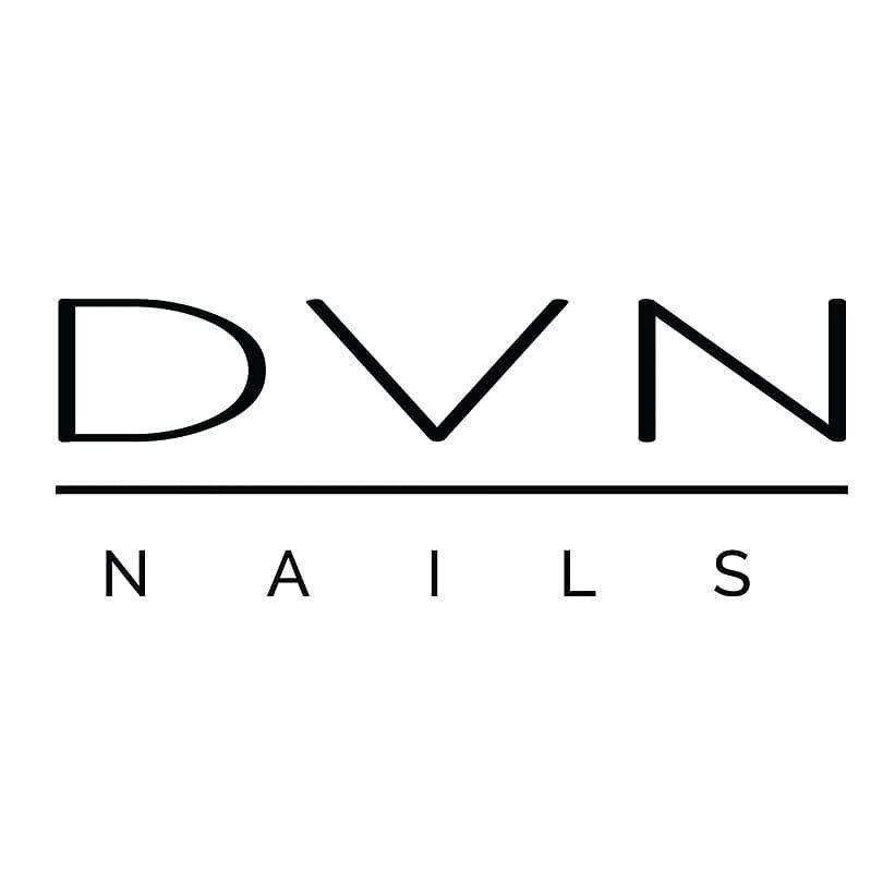 Divine Nails | Manicure & Pedi